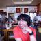 11/29(金)<曽我部恵一 NEWアルバム『超越的漫画』発売記念インストアLIVE+サイン会  in 代官山蔦屋書店>が決定しました。