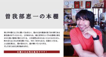 sokabe_410x220.jpg