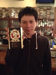ランタンパレードの「甲州街道はもう夏なのさ」7インチが「2013年CDじゃないジャーナル大賞」受賞!