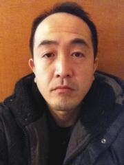 尾崎友直「朝日」のMVを公開しました