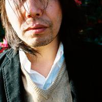 曽我部恵一 NEWアルバム『まぶしい』3/5リリースが決定しました。最新MVも公開です。