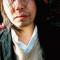 曽我部恵一 アナログ12インチ+CD『四月EP』4/12リリースが決定しました。