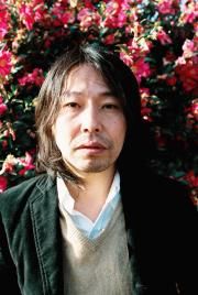 <曽我部恵一ソロライブ「愛のような」> 2014年の弾き語りソロコンサートです。
