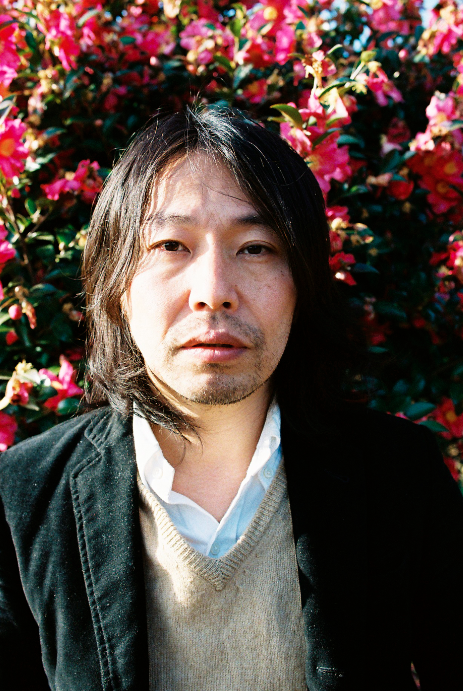 10/12(日)<曽我部恵一ソロライブ「愛のような」>@山形 酒田  珈琲 木戸銭 が決定しました。