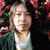 10/3(土)<曽我部恵一 ソロライブ「愛のような」>@新潟 西堀 Craole 蔵織 が決定しました。