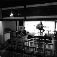 曽我部恵一 LIVEセットリストUPしました。6/14<曽我部恵一 ソロライブ「愛のような」>@神奈川 三崎 ミサキドーナツ