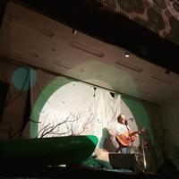 曽我部恵一 LIVEセットリストUPしました。5/24<天草西海岸 MAF CAMP2014>@熊本 天草 旧下田南小学校