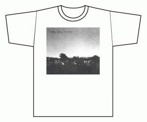 ushiTshirts.jpg