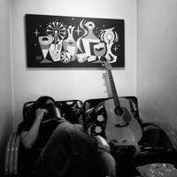 曽我部恵一 LIVEセットリストUPしました。7/6<曽我部恵一 ソロライブ「愛のような」>@茨城 古河 Cafe Lounge BEEP