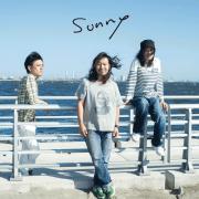 サニーデイ・サービス『Sunny』& ROSEコンピ『今夜、地球の音楽では』本日発売日です!