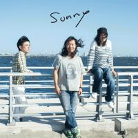 サニーデイ・サービス NEWアルバム『Sunny』ROSE通販部 予約受付開始しました。