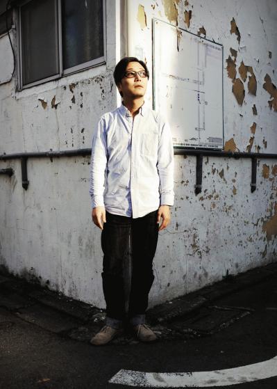 中村ジョー8月のライブ情報!