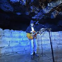 曽我部恵一 9/25 OTOTOYにてDSD+WAV配信『氷穴EP』の発売が決定しました。