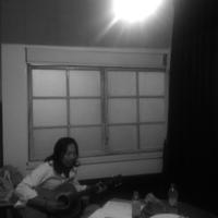 曽我部恵一 LIVEセットリストUPしました。9/6<曽我部恵一 ソロライブ「愛のような」>@栃木 那須塩原 SHOZO音楽室