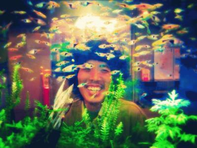 ShimazuTashiro_Aimg.jpg