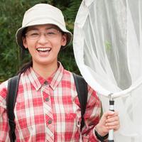 曽我部恵一が音楽を担当するドラマ、WOWOW『十月十日の進化論』3月放送です。
