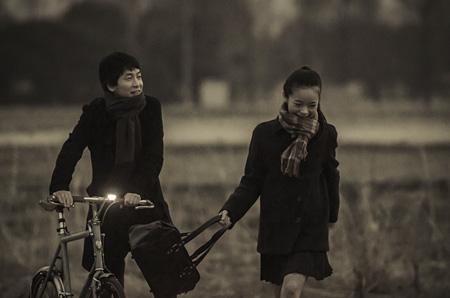 12/16(火)『おとぎ話みたい』曽我部恵一×有馬和樹(おとぎ話)×山戸結希監督 のトークショーが決定しました。