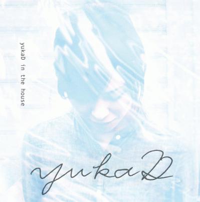 yukaD_album_jkt_kanpu.jpg