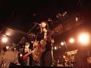 曽我部恵一 LIVEセットリストUPしました。1/14<New Moon,New Moon〜bluesとblues〜>@新代田FEVER