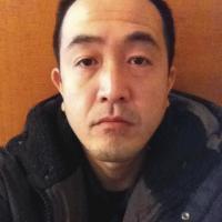 尾崎友直『メネ, メネ, テケル, ウ パルシン』3月25日リリース決定