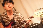 曽我部恵一も参加の豪華CD付き『サニーデイ・サービス 田中貴 プロデュース ラーメン本 Ra:』3/26発売