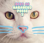 曽我部恵一 参加曲収録、V.A.『ベスト オブ ハバねこポッセ 2』3/25発売