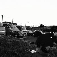 曽我部恵一 LIVEセットリストUPしました。6/10<曽我部恵一 ソロライブ「愛のような」>@東京 石神井 自然派ワイン食堂 クラクラ