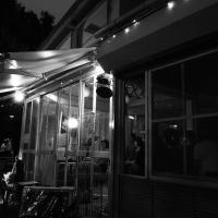 曽我部恵一 LIVEセットリストUPしました。7/18<曽我部恵一 ソロライブ「愛のような」>@井の頭公園 カフェ・ドゥ・リエーヴル うさぎ館