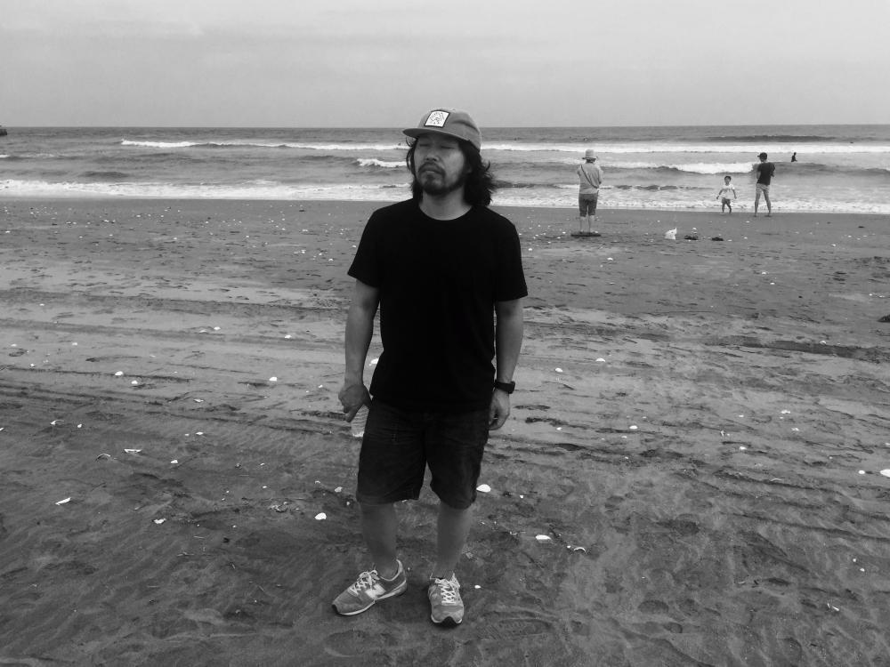 曽我部恵一 LIVEセットリストUPしました。9/6<GROOVETUBE FES.'15>@千葉 横芝光町 屋形海岸