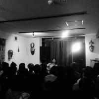 """曽我部恵一 LIVEセットリストUPしました。10/10<曽我部恵一×てあしくちびる 2man live """"hug and tackle"""">@高円寺 Cafe&Bar U-hA"""