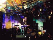 曽我部恵一 LIVEセットリストUPしました。10/13<新世界5周年記念 5DAYS PARTY!!『宇宙旅行 meets ミラーボーラー』〜Welcome to our Bonfire!!〜>@六本木 新世界