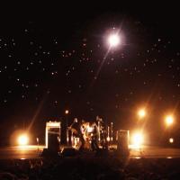 サニーデイ・サービス LIVEセットリストUPしました。<サニーデイ・サービス TOUR 2015>