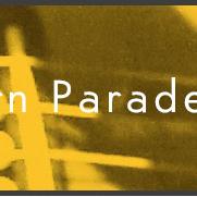 ランタンパレード インタビュー掲載情報