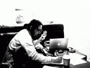 """曽我部恵一 LIVEセットリストUPしました。1/18<下北沢ナイトコンサート """"冬"""">@東京 下北沢 440"""