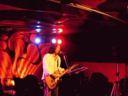 """曽我部恵一 LIVEセットリストUPしました。1/25<Kensummer Presents """"THE GIFT"""">@東高円寺 U.F.O. CLUB"""