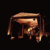 曽我部恵一 LIVEセットリストUPしました。3/20<結いのおと-YUINOTE->@茨城 結城市 北部市街地
