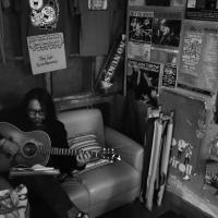 曽我部恵一 LIVEセットリストUPしました。3/5<モルタルレコード15周年企画 曽我部恵一単独公演>@熊谷モルタルレコード2階