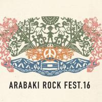 4/29(金祝) ARABAKIにて、サニーデイ・サービス<はっぴいえんど『ゆでめん』トリビュートLIVE>が決定しました。