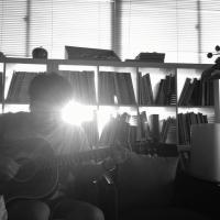 曽我部恵一 LIVEセットリストUPしました。7/17<umie 15th anniversary「GIFT」曽我部恵一スペシャルライブ ~珈琲と音楽と海辺~>@高松 umie