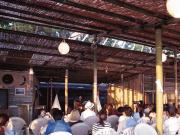 曽我部恵一 LIVEセットリストUPしました。7/9<サマーセンチメント 〜BlueMoon 20th Anniversary Live!!〜>@葉山一色海岸 Blue Moon