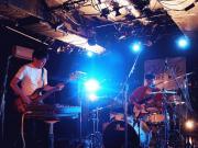 サニーデイ・サービス曽我部と田中が2人でいろいろやるBAND LIVEセットリストUPしました。10/7<CASSETTE STORE DAY JAPAN 2016>@東京 Shibuya Milkyway