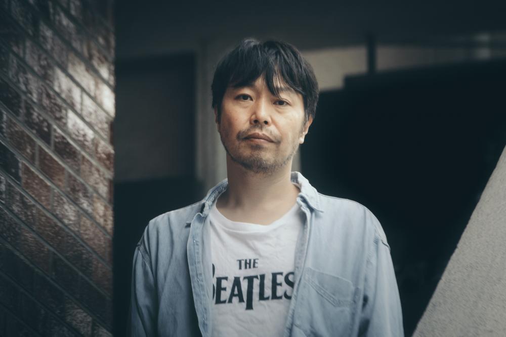 HMV&BOOKS 東京&博多にて、曽我部恵一の選書&選DVDのコーナーができました。