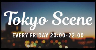tokyo_scene_png.png