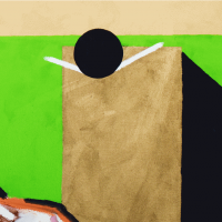 曽我部恵一 参加曲収録、あらかじめ決められた恋人たちへ『あらかじめ決められた恋人たちへ-20th BEST-』4/5発売