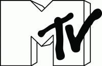 mtv-logo__130904015939.jpg