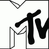 MGF「coffee'n the cup」のMV完成&MTVにて先行OA決定!!
