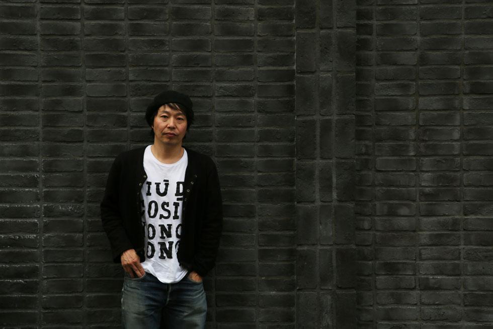 サニーデイ・サービス(曽我部恵一)インタビュー掲載情報
