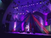 曽我部恵一 LIVEセットリストUPしました。5/13<第6回 パンダ音楽祭>@上野恩賜公園野外ステージ