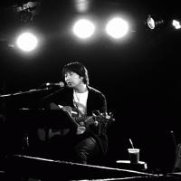 曽我部恵一 LIVEセットリストUPしました。5/14<LIVE HOUSE FEVER presents「新代田環七フェスティバル」>@東京 新代田 6会場