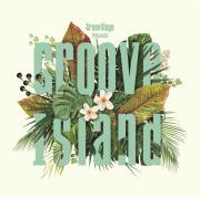 曽我部恵一「サマー・シンフォニー」収録、V.A.『Groove Island』6/21発売